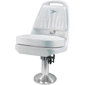 asiento Wise pedestal-300x300